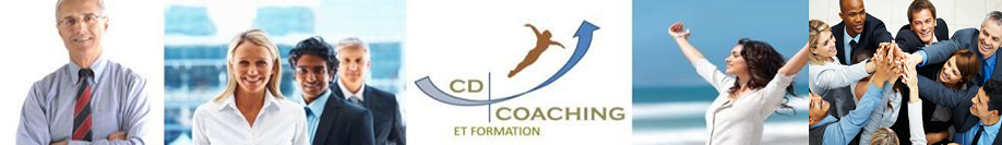 bannire20hd20cd20coaching20et20formation202 2