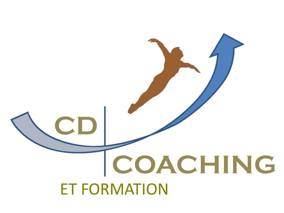 logo 20hd 20 20cd 20coaching 20et 20formation ad1b209589d4a175003de5292efdc6a0   2